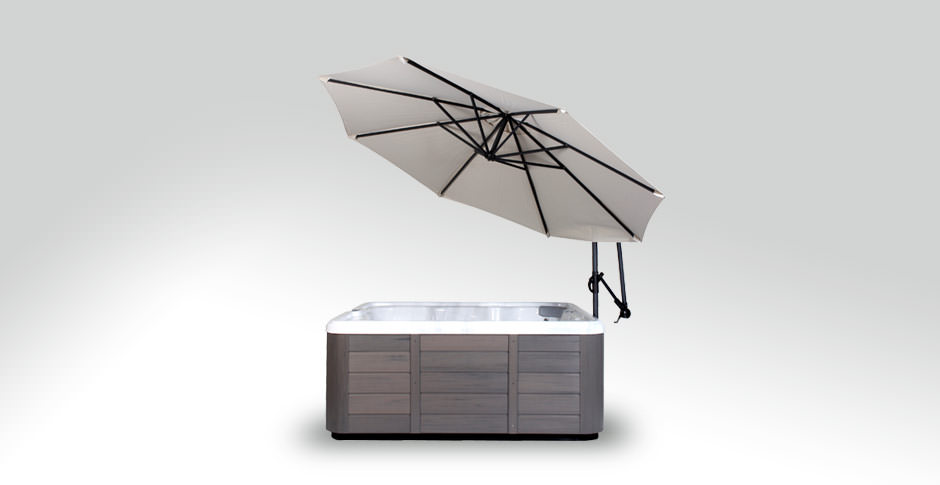 creme-spa-side-umbrella