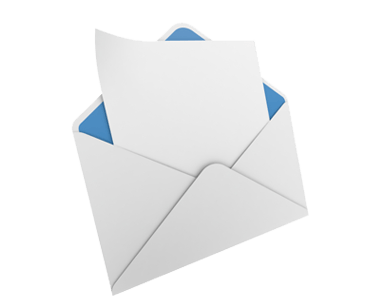 email_img