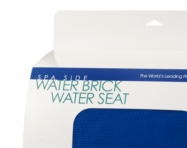 fea_spa-water-seat