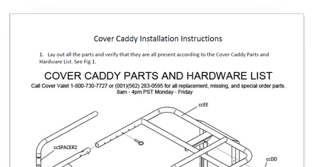 installation_covercaddy
