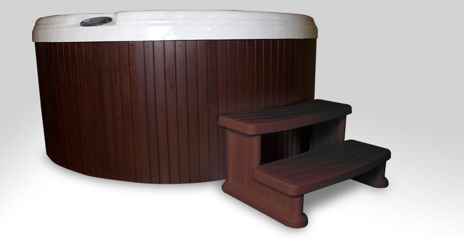step-round-spa