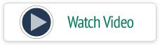 watch-video-btn