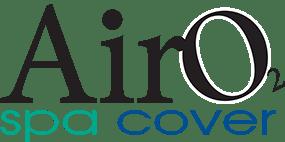 AirO2 Cover